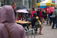 Embassy Festival Den Haag, Sept 2019