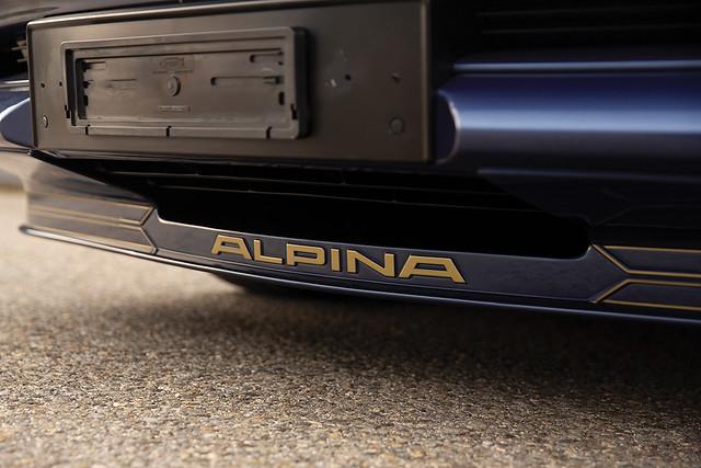 1993-BMW-Alpina-B12-5-7-Coupe-_28