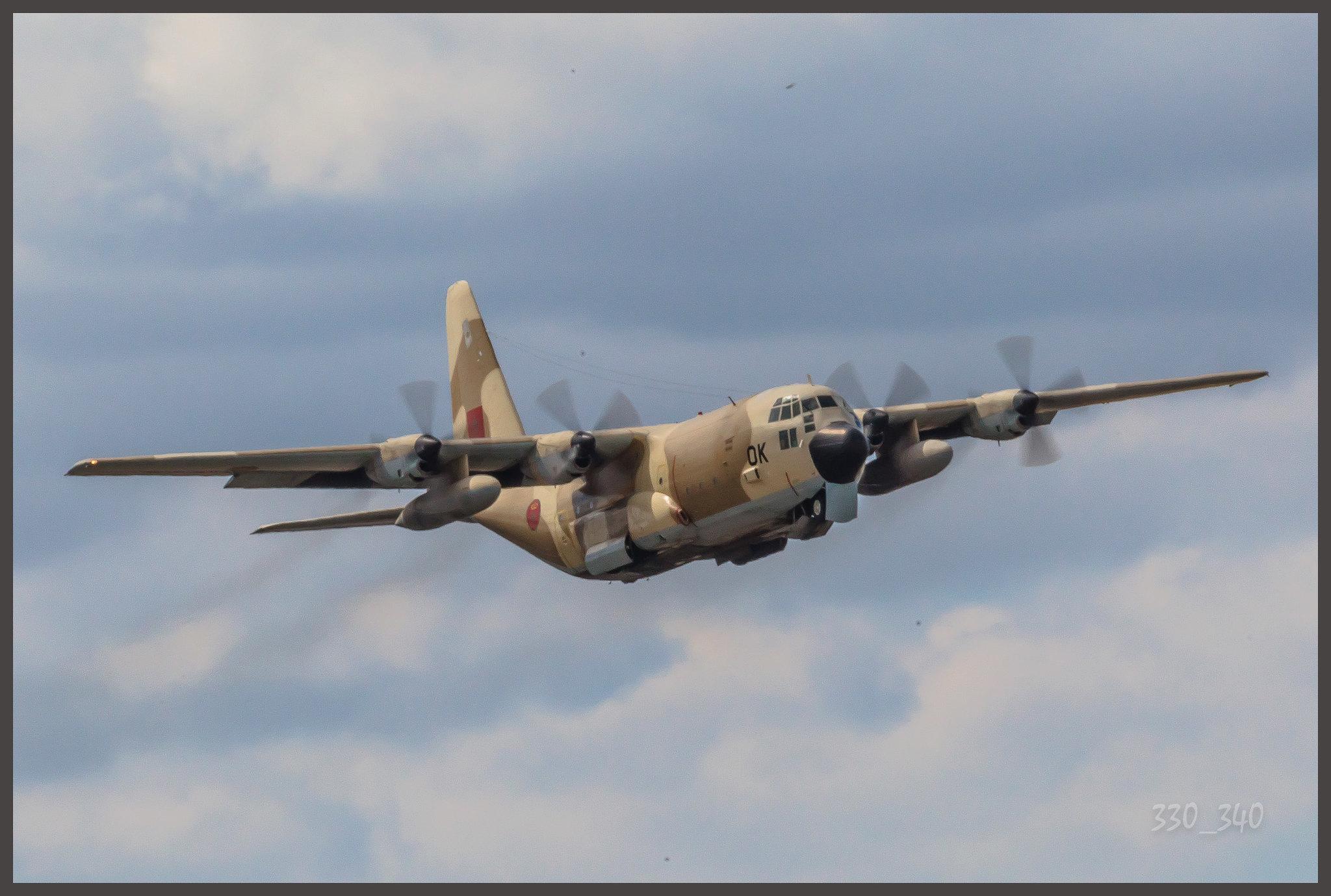 FRA: Photos d'avions de transport - Page 41 50297104761_3d37670f8f_k
