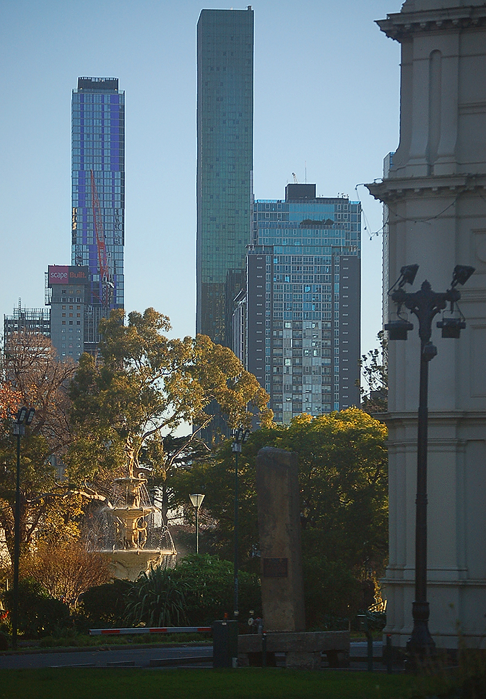 _Melbourne_city_1_