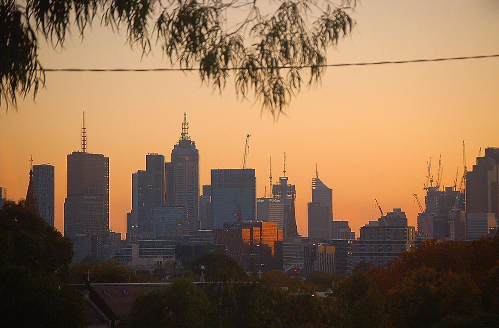 _Melbourne_city_3_