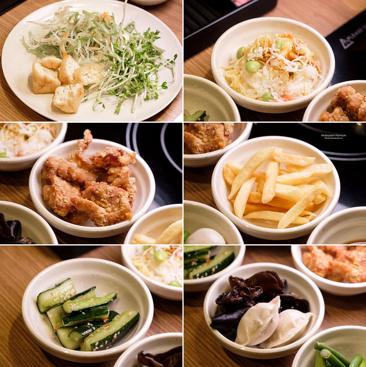 side-dish