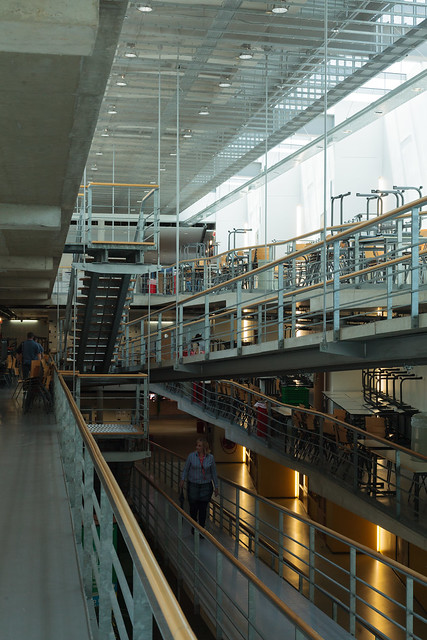 utrecht - faculty of econ & mgmt (2012) 3