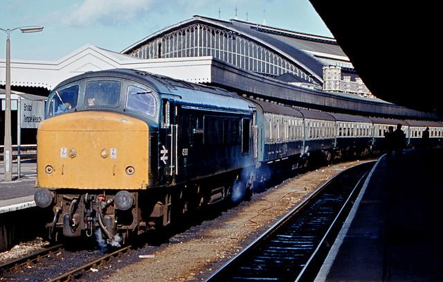 45060_1982_09_Bristol_A3_600dpi