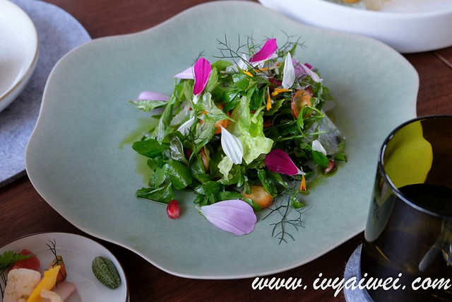 entier french dining (july) (44)