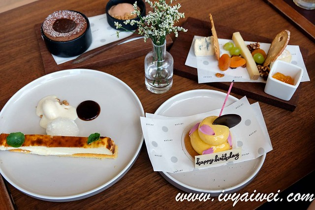 entier french dining (july) (39)