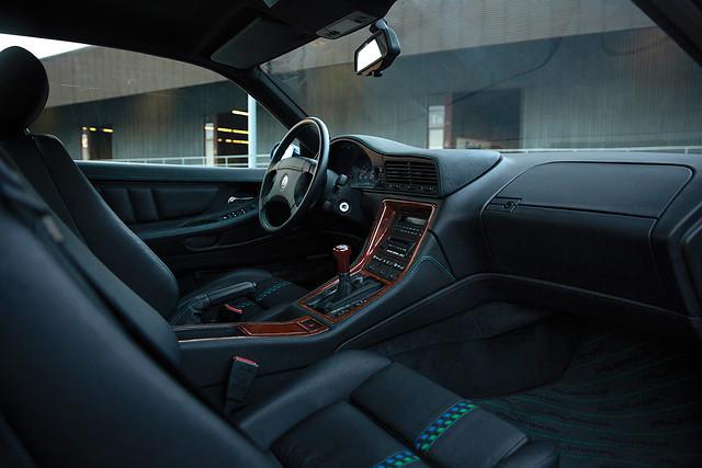 1993-BMW-Alpina-B12-5-7-Coupe-_9
