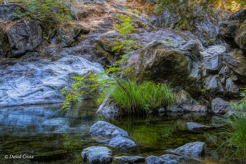 canon1585mmusmis california rushcreek landscape sierranevadafoothills lightroom6 canon7d topazstudio independencetrail nevadacounty