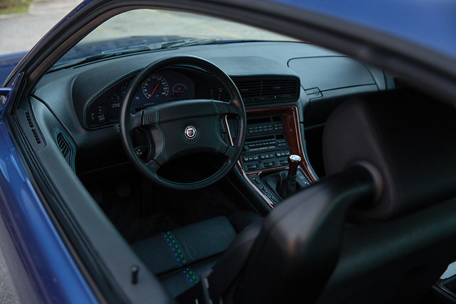1993-BMW-Alpina-B12-5-7-Coupe-_3