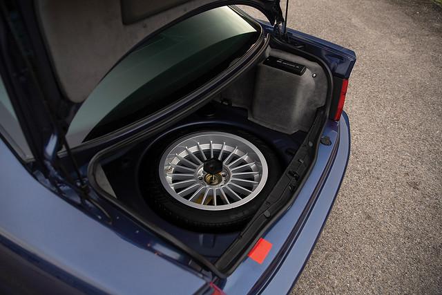 1993-BMW-Alpina-B12-5-7-Coupe-_30