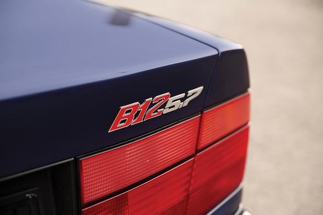 1993-BMW-Alpina-B12-5-7-Coupe-_21