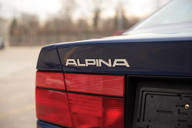 1993-BMW-Alpina-B12-5-7-Coupe-_20