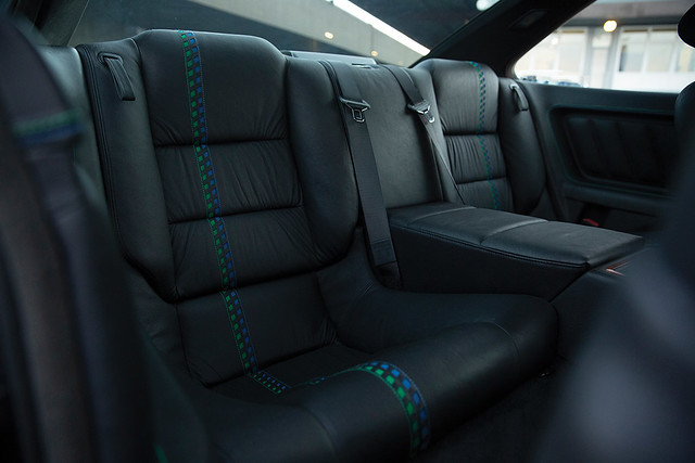 1993-BMW-Alpina-B12-5-7-Coupe-_17