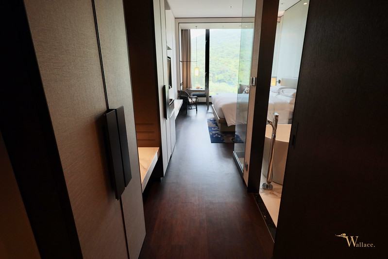 台北士林萬麗酒店