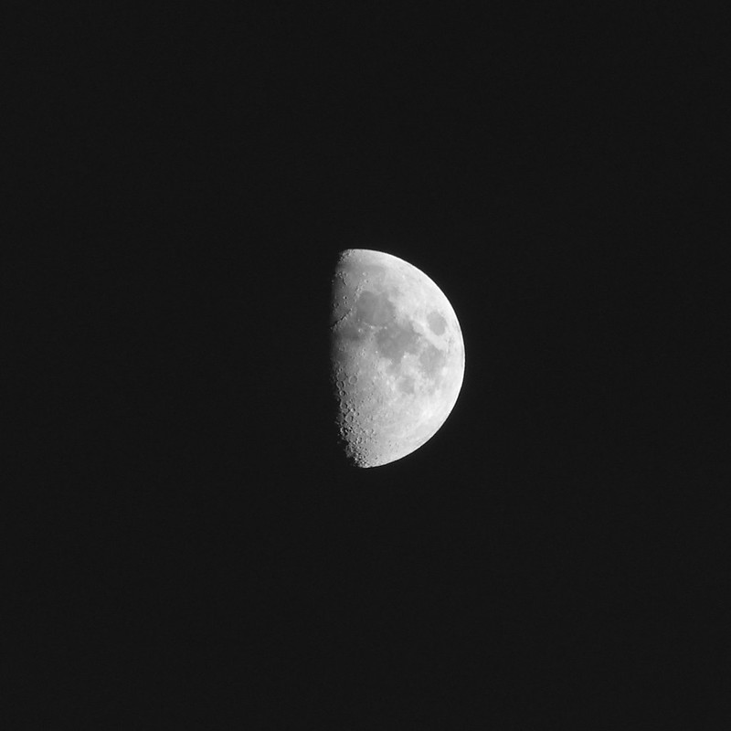 P1320365