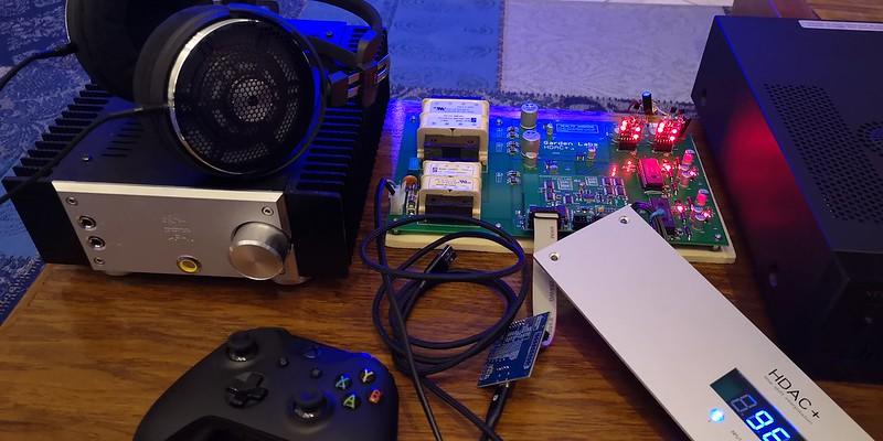 audio-technica ATH-ADX5000 - Pagina 2 50297971233_ce6403a30a_c_d