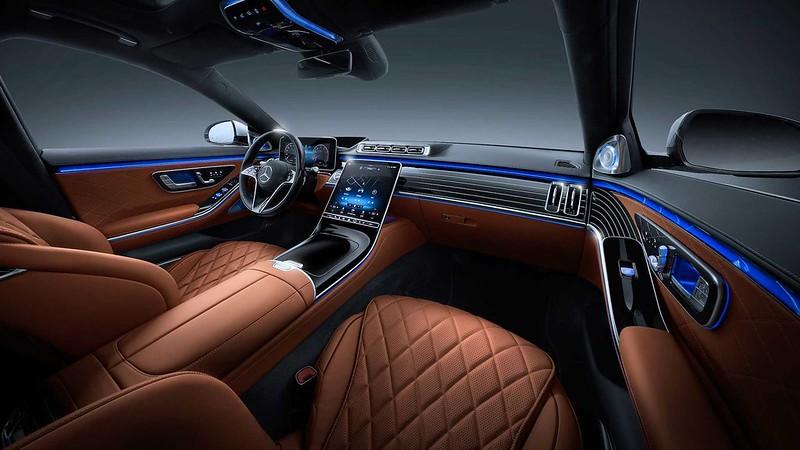 2021-mercedes-benz-s-class-interior (1)