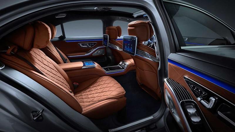 2021-mercedes-benz-s-class-interior (3)