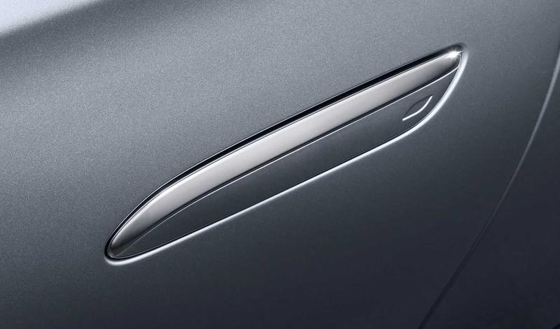 2021-mercedes-benz-s-class-exterior (1)