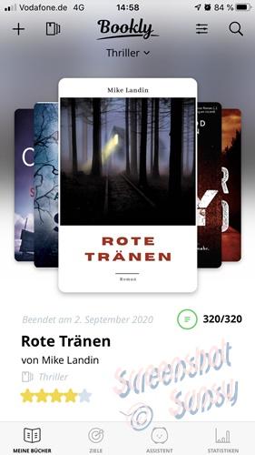 200902 RoteTränen