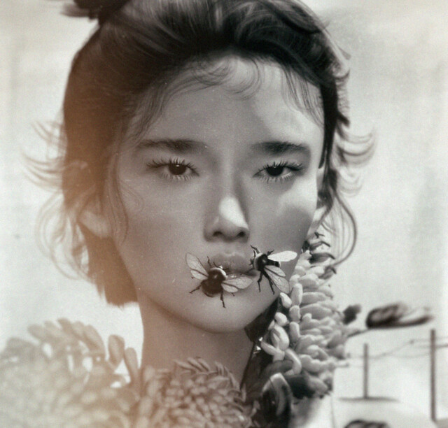 Ren Matsura cheeky snap i took  she look so beautiful