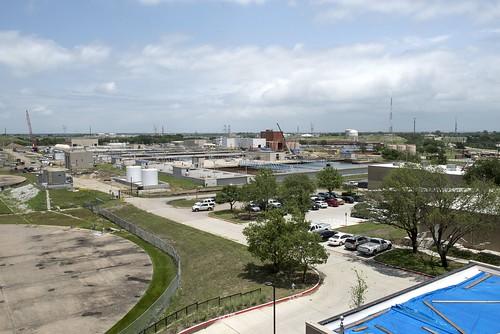 NTMWD - Water OperationsNTMWD - Water Operations
