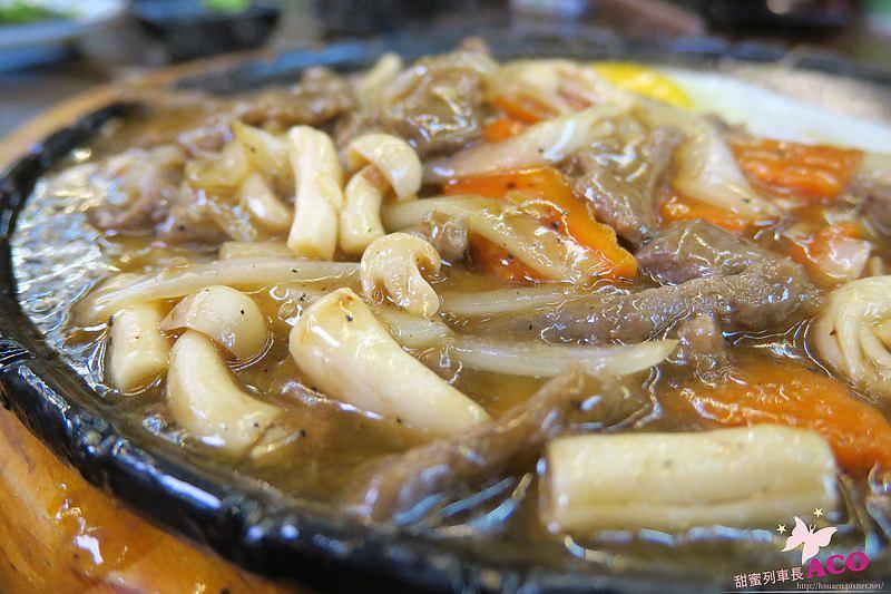 宜蘭甕仔雞 百匯窯烤雞海鮮快炒餐廳48