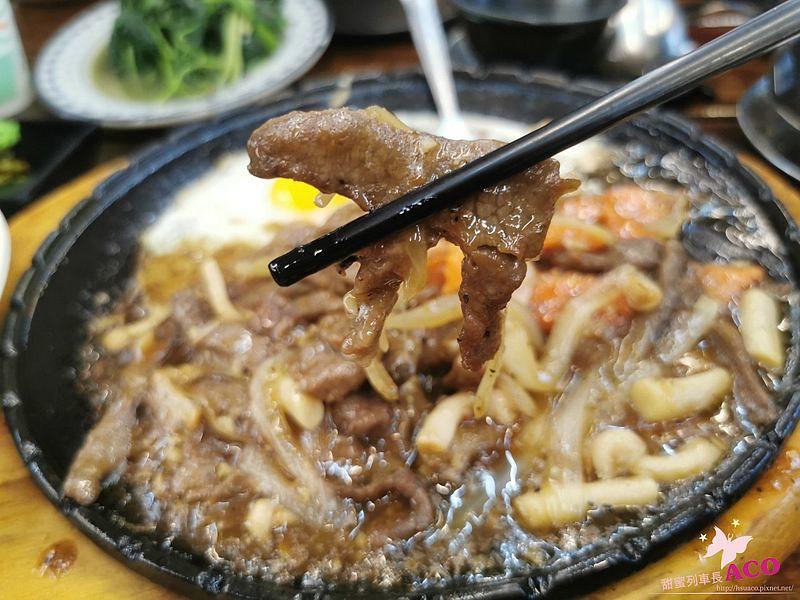 羅東甕仔雞 百匯窯烤雞海鮮快炒餐廳17