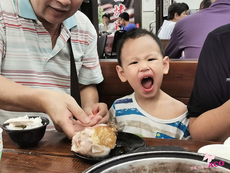 羅東甕仔雞 百匯窯烤雞海鮮快炒餐廳23