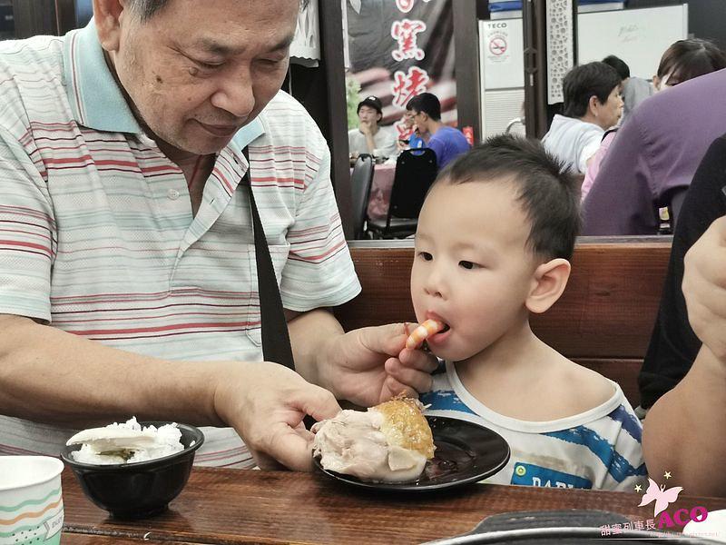 羅東甕仔雞 百匯窯烤雞海鮮快炒餐廳24