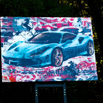 Casa Ferrari - Hamptons