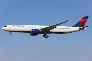 A339 F-WWKE 020920 (2)-2