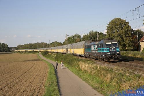 186 293 . LNS . 41596 . Übach-Palenberg . 02.09.20.