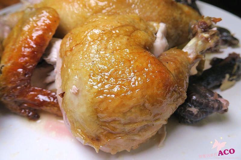 宜蘭甕仔雞 百匯窯烤雞海鮮快炒餐廳07