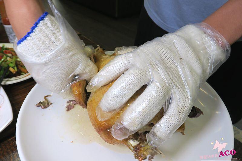 宜蘭甕仔雞 百匯窯烤雞海鮮快炒餐廳26