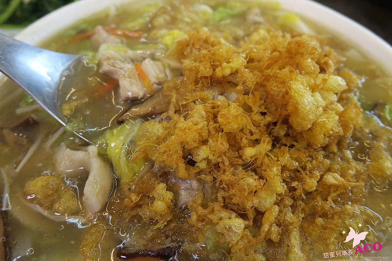 宜蘭甕仔雞 百匯窯烤雞海鮮快炒餐廳56