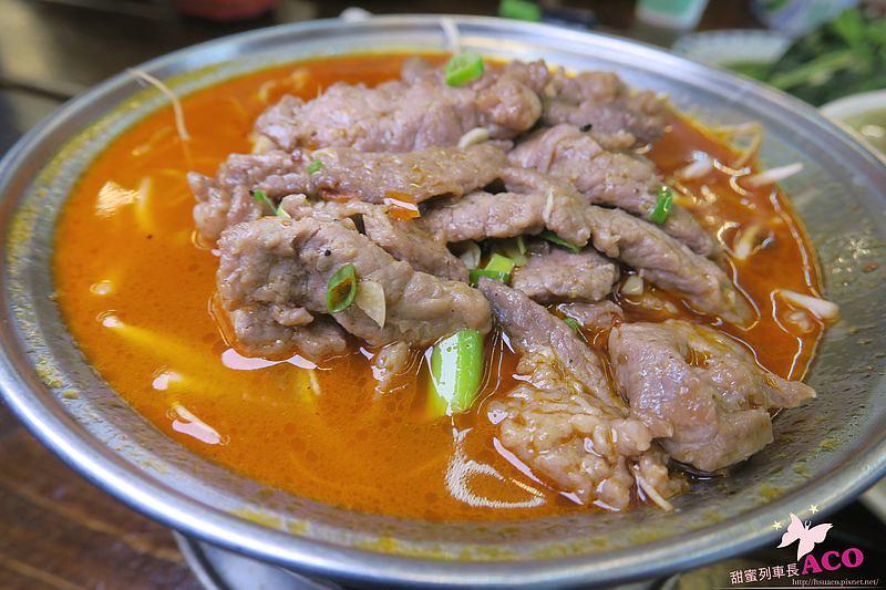 宜蘭甕仔雞 百匯窯烤雞海鮮快炒餐廳58
