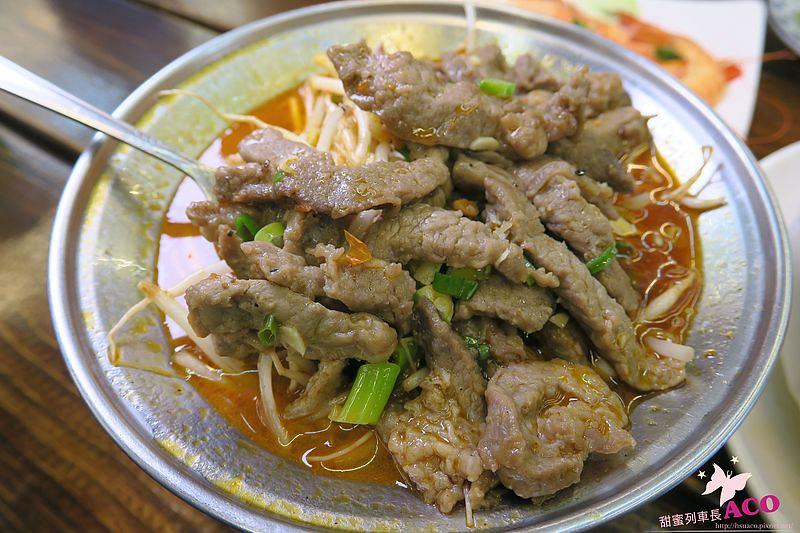 宜蘭甕仔雞 百匯窯烤雞海鮮快炒餐廳57