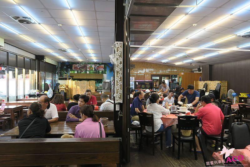 宜蘭甕仔雞 百匯窯烤雞海鮮快炒餐廳67