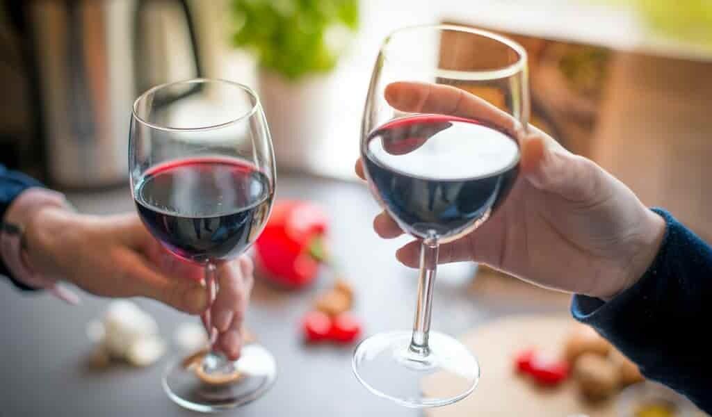 la-transplantation-fécale-contre-alcoolisme