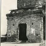 Китайгород - 199x S08-005 PAPER1200 [Вандюк Е.Ф.]
