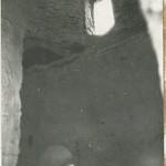 Китайгород - 199x S07-009 PAPER1200 [Вандюк Е.Ф.]