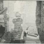 Китайгород - 199x S05-025 PAPER1200 [Вандюк Е.Ф.]