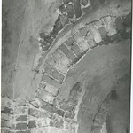 Китайгород - 199x S05-005 PAPER1200 [Вандюк Е.Ф.]