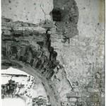 Китайгород - 199x S05-002 PAPER1200 [Вандюк Е.Ф.]