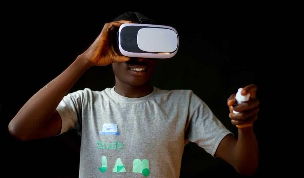 entraînement-virtuel-améliore-les-fonctions-physiques