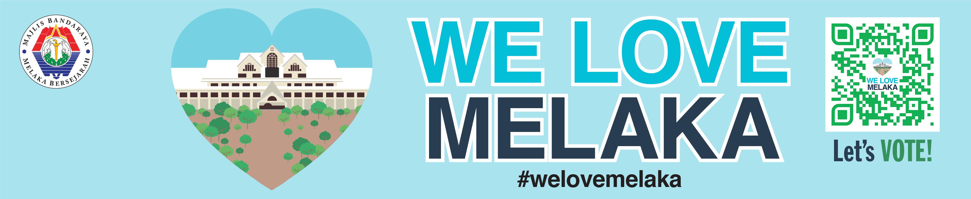 WEB_We Love MelakaArtboard 50 edit