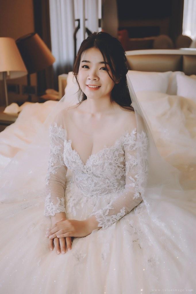 婚禮攝影,婚攝推薦,台北婚攝,婚禮紀錄,婚禮記錄,婚禮攝影師,婚禮拍攝,彭園台北館婚攝,婚禮記錄,婚禮紀實,婚禮攝影師,wedding,彭園台北館