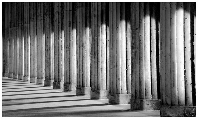 ....beRLiN,Alte Nationalgalerie....