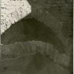 Китайгород - 199x S08-011 PAPER1200 [Вандюк Е.Ф.]